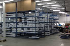 Tennsco Steel Storage Cabinets by Shelving Wprp Wholesale Pallet Rack Products