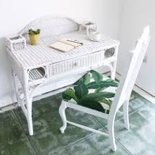 Vintage Banana Rocking Chair by Found It At Wayfair Country White Rocking Chair Wishes