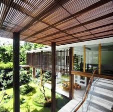 100 Guz Architects Sun House Of Others