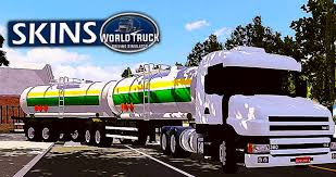 Skins World Truck Driving Simulator - Free Download Of Android ... Skins World Truck Driving Simulator Free Download Of Android Truck Driving Simulator 3d Apk 10 Download Free Games Scania Youtube Pk Driver 2017 12 Simulation Berbagi Game Pc Euro 2 American Offroad In Tap Appraw Ride The Pouring Rain City Car Driving Acvation Key 14 Cardrivingsimulator Tag Pc Waldon Euro Truck Driver 2018 Game