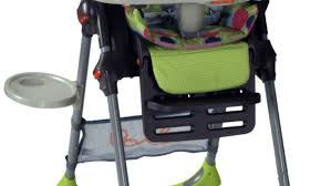 Evenflo Easy Fold High Chair Recall by Chico High Chair Chicco Polly High Chair To Chicco