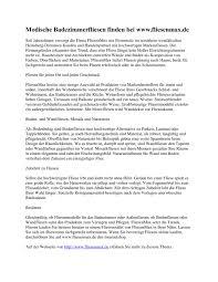 my publications modische badezimmerfliesen finden bei www