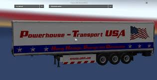 Powerhouse Transport Fridge (European Conversion For) Mod Trailer ... Fowler Welch Orders Dual Temp Fridge Trailers From Cartwright How To Transport A Fridge Yourself Part Refrigerator In Pickup Truck Isometric Of Truck With Royalty Free Vector Image Powerhouse Transport European Cversion For Mod Trailer Westy Ventures Parts Sold Tf49 12volt Dc 49 Liter Freightliner Cascadia Refrigerator Beautiful 12 Volt Portable Amazoncom Smeta 12v 110v Gas Propane Rv Grey Blue Modern Cargo Stock Photo Tmitrius Smad 40l12v Mini Silent Run Hotel Camping Man 12180 4x2 Rigid Larkcon And Plant
