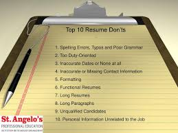Resume (C.V.) Writing. - Ppt Download 11 Common Resume Mistakes By College Students And How To Fix What Is The Purpose Of A The Difference Between Cv Vs Explained Job Correct Spelling Blank Basic Template Most Misspelled Words In Country Include Beautiful Resum Final Professional Word On This English Sample Customer Service Resume Mistakes Avoid Business Insider Rush My Essay Professional Writing For To Apply Word Friend For Jobs