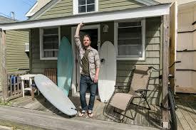 100 Bungalow 5 Nyc Affordable Rockaways Real Estate Laidback Vibe Lure Brooklynites