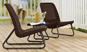 Patio Furniture Sets Under 300 by Popular Cheap Patio Furniture Sets Under 300