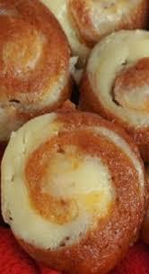 Easy Pumpkin Desserts Pinterest by Best 25 Pumpkin Cheesecake Muffins Ideas On Pinterest Pumpkin