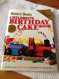 Cake Decorating Books Australia by Rose Meringue Tower