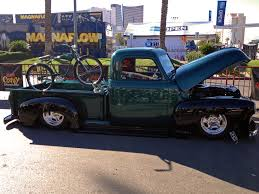 Green Lowrider Truck - Global High Performance Lowrider Truck Coloring Pages Sevlimutfak Lowrider Mini Trucks Page 2 Custom 1990 Chevy 1500 Pictures Pickup Talk On Twitter The Low Rider Truck Scene Is Geezyinhd Pure Insanity 3 Time Of The Year With Custom Bed And Hydraulics Wetcoastlife Flickr Coub Gifs Sound S10 Youtube 1965 C10 Stepside Black Sun Star 1998 Ford Ranger Mini Low Rider Air Ride For Sale 2016 Chicago World Wheels A Look At Displays 15