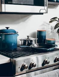 kleine küche organisieren 12 tipps für mehr platz