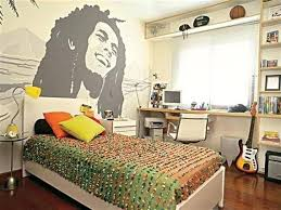 College Students Bedroom Ideas Chic And Trendy Student In Small Apartment Beautiful Hill Accommodation