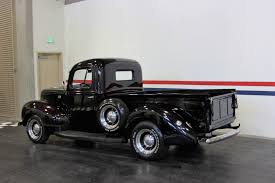 1941 Ford Pickup Stock # 18014 For Sale Near San Ramon, CA | CA Ford ... Pretty Blue 1941 Ford Pickup Truck Hotrod Resource For Sale Classiccarscom Cc1084482 Ford Ideas Of Chevy Rm Sothebys Custom By Boyd Coddington Sam Pack Cc1104714 T106 Dallas 2011 Ron Jsen 19332012 Hemmings Daily Wikipedia 12 Pickups That Revolutionized Design Volo Auto Museum F100 Cc925479