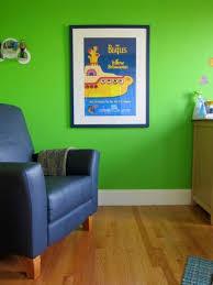 chambre enfant vert chambre enfant bleu et vert déco chambre enfant gris bleu vert