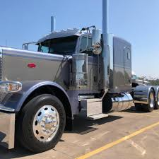 Peterbilt Steve - Home | Facebook