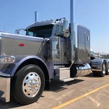 100 Cheap Semi Trucks For Sale For Sale Charlotte North Truck