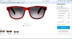 Warby Parker Coupon 2018 / Salon Deals In Noida Sector 18 Warby Parker Abandon Cart Email Digital Design Mobile How To Save Money On Prescription Glasses A Parker Logos Coupons Promo Codes Deals 2019 Groupon Insurance Lenscrafters Rayban And Designer Brands All Mark Up Their University Frames Inc Coupon Code Allens Vegetables Vaping Man Discount Redbus Coupons For Apsrtc Code February 5 Pairs Free Trial We Analyzed 14 Of The Biggest Directtoconsumer Success