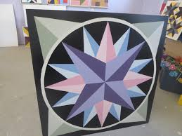 Crafts On The Go Barn Quilt Unveiling Views News Osceolaquttrails Blog Just Another Wordpresscom Site Page 6 Prairie Patchworks Coos County Trail Quilts And The American 2012 Index Of Wpcoentuploads201508 O Christmas Tree Block Set Tweetle Dee Design Co Visit Southeast Nebraska Lemoyne With Swallows On Photograph By Haing Barn Quilt Camp Gramma Panes Art Hand Painted Windows Window