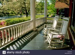 Southern Front Porch With Twin Rocking Chairs Looking Out On ... Rocking Chairs On Image Photo Free Trial Bigstock Vinewood_plantation_ Georgia Lindsey Larue Photography Blog Polywoodreg Presidential Recycled Plastic Chair Rocking Chair A Curious Wander Seniors At This Southern College Get Porches Living The One Thing I Wish Knew Before Buying For Relax Traditional Southern Style Front Porch With Coaster Country Plantation Porch Errocking 60 Awesome Farmhouse Decoration Comfort 1843 Two Chairs Resting On This