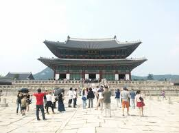 100 Korean Homes For Sale Free Images Construction Tower Tourism Place Of Worship