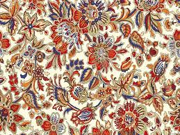 Accent Tiles For Kitchen Backsplash Home Décor Russian Ornament Flower Berry Accent Tile Mural