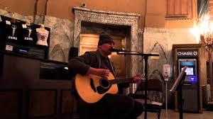 Smashing Pumpkins Mayonaise Acoustic by My Life Times