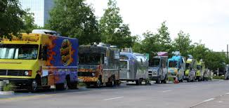 Worth The Journey For Food Alone | Roaming Hunger Disgraced Food Truck Builders Mom Settles Sons Debt Abc11com An Inside Guide To Food Trucks At The Silos Magnolia The Photo Bus Dfw Harvest Church In Fort Worth Tx Mothers Day Truck Park Vodka Pancakes Portland Heat Wave Shutting Down Nbc 5 Dallasfort Hetty Arts Pastry Waynes Latest Living July 1 News And Schedule For Dallas Ft D Dumpling Bros Nextseed Bobaddiction Mexican Stock Photos Images Meltdown Cheesery Toronto