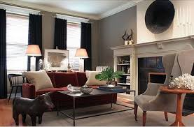benjamin kingsport gray is one of the best neutral paint