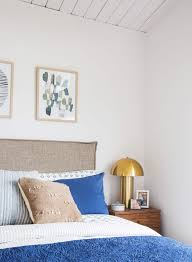 Target Sofa Bed Sheets by Styling To Sell The New Master Bedroom Emily Henderson
