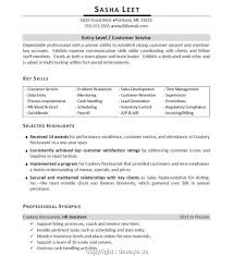 Resume Sample: Entry Level Case Manager Resume Rn Templates ... Nurse Manager Rumes Clinical Data Resume Newest Bank Assistant Samples Velvet Jobs Sample New Field Case 500 Free Professional Examples And For 2019 Templates For Managers Nurse Manager Resume 650841 Luxury Trial File Career Change 25 Sofrenchy Rn Students Template Registered Nursing