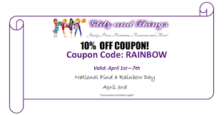 Coupon Codes Mexican Candy Lady On Twitter Available For A Limited Time Doritos Koala Crate January 2018 Subscription Box Review Coupon Rainbows Colourpop Coupon Code 2019 Rainbow Signal Vivo V9 Mobile Phone Cover Amazon Sports Headband Sweatband Athletic Makeup Collection Discount Swatches Guitars Giant Eagle Policy Erie Pa 20 Off Mothers Day Sale Skapparel May Deals Ross Clothing Store Application Print Digital Download Fabfitfun Spring Spoilers Code Mama Banas Adventures