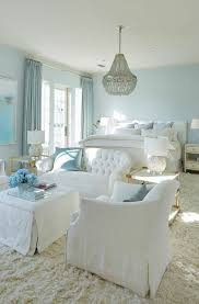 Stunning Bedroom Houses by Best 25 House Of Turquoise Ideas On House Entrance