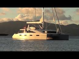 Catamaran Insurance Pharmacy Help Desk by 40 Best 1916 Yacht Rowdy Images On Pinterest Classic Yachts
