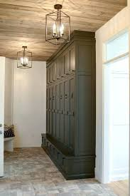 light fixture ideas beautiful storage space for the laundry