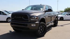 2018 Ram 3500 Laramie Limited 6.7L Cummins Diesel | Custom Ram Truck ... Aev Ram A Diesel Power Wagon 2018 Ram 3500 Truck Trucks Canada Dodge Tuned Hp Hot Rhyoutubecom Raisinu Ford F150 And 1500 Diesel Fullsize Pickup Trucks 2014 First Look Trend 2500 Questions 1998 12 Valve 2door Discover The In Birmingham Al Jim Burke Cdjr 2001 Sport 225352km Wallpapers Wallpaper Cave 201314 Hd Truck Or Gm Vehicle 2015 Fuel Best Automotive 2017 2500hd 64l Gasoline V8 4x4 Test Review Car Driver
