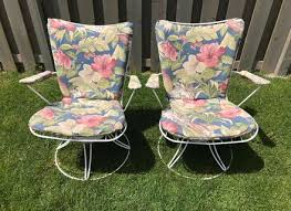 Vintage Homecrest Patio Furniture by Homecrest Patio Furniture Parts Meonthemap