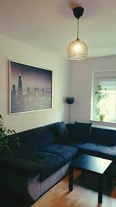 beleuchtung led deckenleuchte esszimmer wohnzimmer