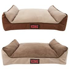 best 25 kong dog bed ideas on pinterest puppy teething toys