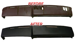 1981-87 Fullsize Chevy & GMC Truck Dash Pad Cover > Dash Pads & Dash ... Dash Covers Rear Deck Caridcom Designs Southwestsierra Custom Fit Seat Automotive Amazoncom Interior Accsories Licensed Collegiate By Coverking Sparkys Answers 2004 Chevrolet Silverado Cover Removal Dashboard Car Floor Mats Dashmat For Cars Polycarpet Velour Molded Dash Cover That Fits Perfectly On Cars Dashboard Covers Yelp 2003 Dodge Ram Replaced Youtube Mat Custom Carpet Auto Carbytes
