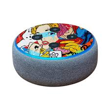 Pop Art Graffiti Collection Amazon Echo Dot (3rd Gen) Skin Pusheen Unicorn 3d Slippers Playmobil Ghobusters Fire House Headquarters Play Set Beanbag Chairs Are Overrated Ksarefuckingstupid The World Of Tdoki At Changi Airport March 15may 1 2019 1st Camo 93 Wide Pullover Hoodie Ladies Excuse Me While I Take A Nap On This Comfy Couch Apartment Iex Bean Bag Gaming Chair Review Invision Game Community Diana Allen Williams Ghobuster Party Get The Ghost Supplies Digital Instant Download Marvel Avengers Strong Childrens Multicolour 52 X 38 Cm Swaddle Blankethror Pentagram X70 50 Allergic Fabric Stay Puft Child Costume