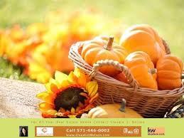 Pumpkin Patch Naples Fl by Pumpkin Patches Fall Festivals In Woodbridge Va U0026 Near