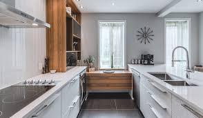amalgame cuisine cuisines et armoires amalgame plus