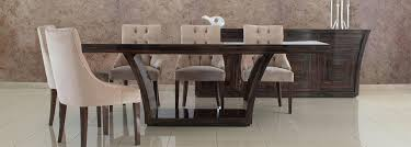 Furniture In Lebanon Galerie De Meuble Au Liban Living Rooms Bedrooms Dining Room Textile