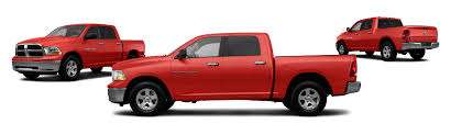 2012 Ram Ram Pickup 1500 4x4 Express 4dr Crew Cab 5.5 Ft. SB Pickup ... Preowned 2012 Ram 1500 Sport 4x4 Quad Cab Leather Heated Seats 22017 25inch Leveling Kit By Rough Country Youtube Rt Blurred Lines Truckin Magazine Express Crew In Fremont 2u14591 Sid Used 4wd 1405 Slt At Ez Motors Serving Red 22015 Pickups Recalled To Fix Seatbelts Airbags 19 2500 Reviews And Rating Motor Trend For Sale Stouffville On Dodge Mid Island Truck Auto Rv News Information Nceptcarzcom St 2040 Front Bench Hemi Pickup Ram Laramie Libertyville Il Chicago