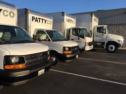 Car Rental Agency In Windsor, ON | +1 (519) 966-7070 PATTYCO RENTALS Car Rental Agency In Windsor On 1 519 96670 Pattyco Rentals Commercial Truck Fancing Leasing Volvo Hino Mack Indiana Rentals Fleet Benefits Ryder Izusu Box Gta5modscom Rent A Uhaul Biggest Moving Easy To How Drive Video Baton Rouge Best Image Kusaboshicom Zipp Express Llc Ownoperators This Is Your Chance Join Our Lease And Landmark Trucks Knoxville Tennessee Hogan On Twitter Has Large Variety Of Rental Mcmahon Rents Determine Large When Enterprise Sales Used Cars Suvs Certified