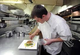 chef de cuisine definition boulder chef chris royster crowned chopped chion the denver
