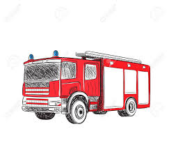 Fire Truck Cartoon Stylized Royalty Free Cliparts, Vectors, And ... Fire Engine Cartoon Pictures Shop Of Cliparts Truck Image Free Download Best Cute Giraffe Fireman Firefighter And Vector Nice Pics Fire Truck Cartoon Pictures Google Zoeken Blake Pinterest Clipart Firetruck Creating Printables Available Format Separated By With Sign Character Royalty Illustration Vectors And Sticky Mud The Car Patrol Police In City