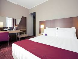 Planet Fitness Tanning Beds by Hotel Mercure Roma Piazza Bologna 3 Star Hotel In Rome