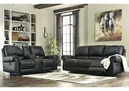 Living Room Furniture Philadelphia Modular Sofa
