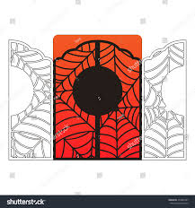 Elmo Halloween Stencil by 100 Halloween Website Template Free Html5 Theme For Holiday