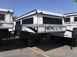 100 Lightweight Truck Camper 2019 Palomino REALLITE 1600 EVANS CO RVtradercom